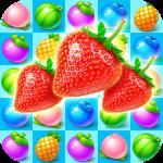 Fruit Cruise 2.0.5002 (Mod)