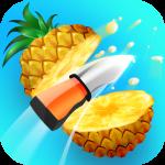 Fruit Cut 1.2.5 (Mod)
