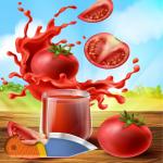 Fruit Juice Cutter: Slice Juicy Fruits with Knife 6.0 (Mod)