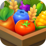 Fruit Picking Park 1.0.8 (Mod)