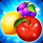 Fruit Trip 2.9.3998 (Mod)