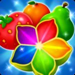 Fruits Mania : Fairy rescue 20.0723.09 (Mod)
