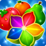 Fruits Mania : Belle's Adventure  21.0510.00 (MOD Unlimited Money)