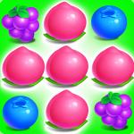 Fruits Pop Star 2.1.5002 (Mod)