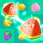 Fun Onet – Pair Matching Game 1.0.5 (Mod)