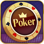Fun Texas Hold'em Poker 20.07.02 (Mod)