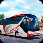 Furious Bus Parking: Bus Driving Adventure 2020 1.0 (Mod)