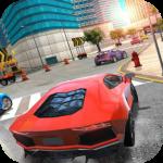 Furious Deadly Car Racing 15.0 (Mod)