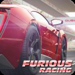 Furious Racing: Remastered – 2020's New Racing 3.5  (Mod)