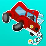 Fury Cars 0.3.7 (Mod)
