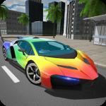 GT Drift Araba Yarışı 1.8841 (Mod)