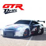 GTR Drift Simulator 2.2  (Mod)