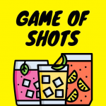 Game of Shots (Drinking Games) 4.8.0 (Mod)