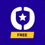 Gamezy Free – Daily Fantasy Cricket & Football App 1.0.2020022417 (Mod)