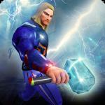 Gangster Target Superhero Games 1.1.5  (Mod)