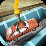 Garbage Trucks Simulator – try junkyard machines! 1.04  (Mod)