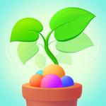 Garden Balls 1.0.10 (Mod)