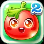 Garden Mania 2  3.5.4 (Mod)