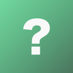 General Knowledge Quiz  1.0.2.4.2 (Mod)