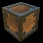 Genius Killer 2 Physics sandbox  1.2 (Mod)