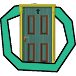 Get Out! – br (Mod) 0.58.1