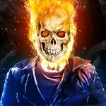 Ghost Ride 3D 3.5 (Mod)