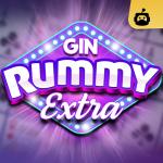 Gin Rummy – Extra 1.0.7  (Mod)