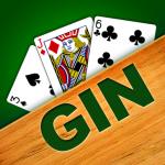 Gin Rummy GC Online  2.0.1 (Mod)