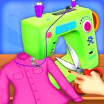 Girls High School Tailor: Little Uniform Boutique 1.0.7 (Mod)