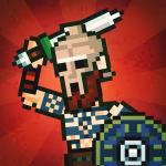 Gladihoppers – Gladiator Battle Simulator! 2.1.0 (Mod)