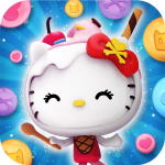 Globematcher feat. tokidoki x Hello Kitty 0.84  (Mod)