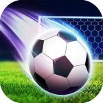 Goal Blitz 2.3.4 (Mod)