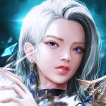 Goddess: Primal Chaos Arabic-Free 3D Action 1.81.06.070800 (Mod)