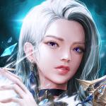 Goddess: Primal Chaos – en Free 3D Action MMORPG 1.82.22.070800 (Mod)