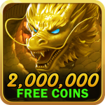 Gold Storm Casino – Asian Fishing Arcade Carnival 1.0.60  (Mod)
