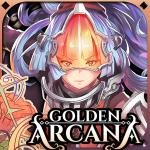 Golden Arcana: Tactics 1.0.23 (Mod)