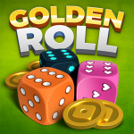 Golden Roll: The Yatzy Dice Game 1.9.0 (Mod)