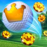 Golf Clash  2.39.2 (Mod)