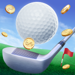 Golf Hit 1.36 (Mod)