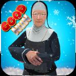 Good Nun  8.6 (Mod)
