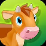 Goodville Farm Game Adventure  1.11.118 (Mod)