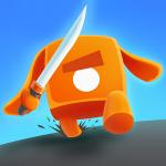 Goons.io Knight Warriors 1.13.1   (Mod)