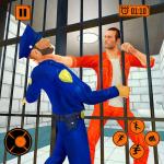 Grand Jail Prison Escape – Criminal Escape Games 1.12 (Mod)