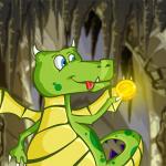 Greedy Dragon 2.9.5 -GreedyDragon (Mod)