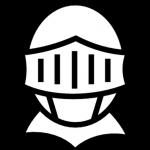 Grim Quest – Old School RPG 1.1.5 (Mod)