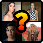 Guess The TikTok Star 8.11.1z (Mod)