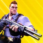 Gun Game – Arms Race 1.61 (Mod)