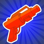 Gun Gang  1.22.1 (Mod)