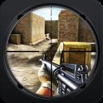 Gun Shoot War: Dead Ops  8.7 (Mod)