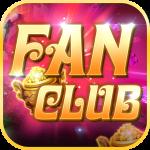 Hũ Lộc Fan – Rước lộc về nhà 1.2.1 (Mod)